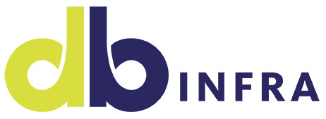 Logo rioolexpert Tholen